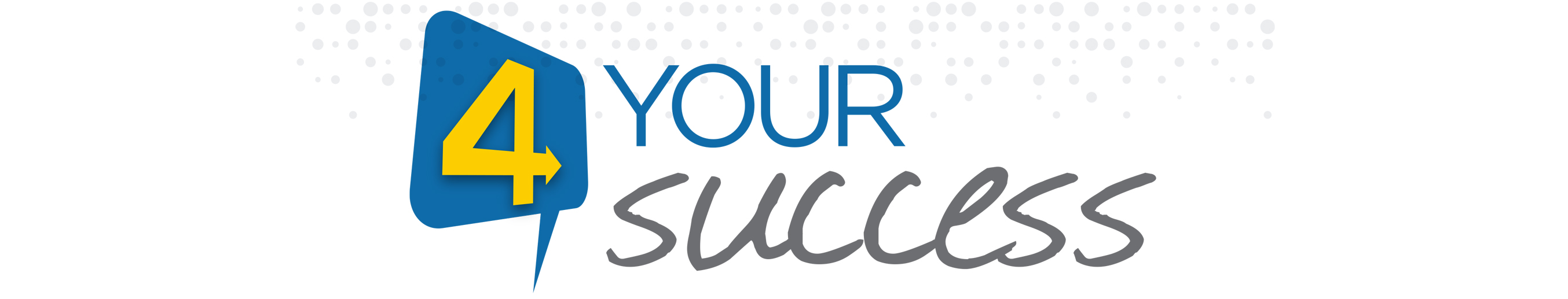 4YourSuccess2