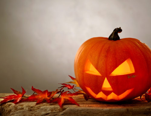 """Is Your Coaching More """"Trick"""" Than """"Treat?"""""""