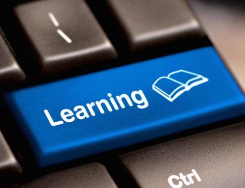 Making Sense of Blended Learning